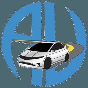 Automotive Universe